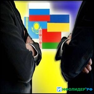 Ссылка: Половина украинцев ничего не знает о Таможенной