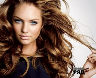 Особенности стрижки волосВолосы являются проводниками