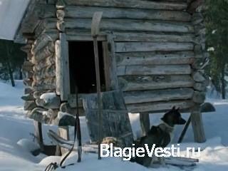 Документальный фильм о продвижении народов ставших финно-угорскими и самоди ...