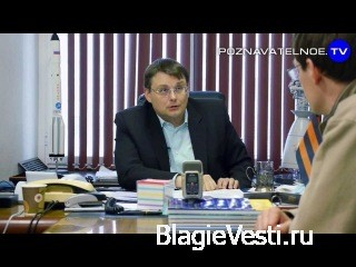 Уличные воины (17:39)[/b]Евгений Федоров о митингах. О принятии законов в России.