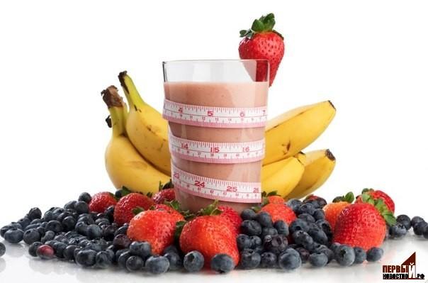 Правильное питание по Ведам