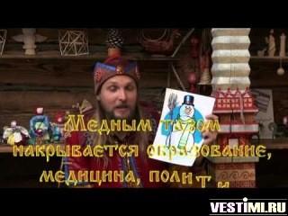 """УРА СКАЗОЧНОЙ ЖИЗНИ!!! """"Три Сказочных Царства"""""""