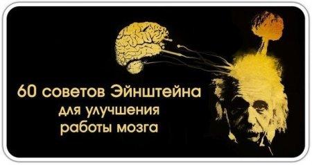 Три десятка методик улучшения работы мозга.