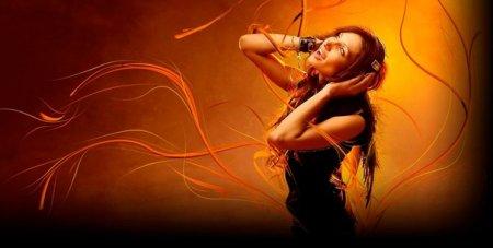 Влияние музыки на наше благополучие и здоровье.