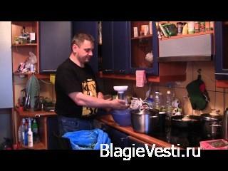 Как приготовить Иван-чай за 3 дня!!! на целый год!