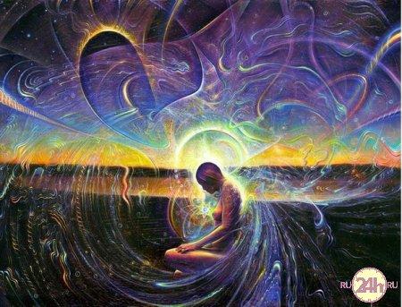 Перед Вами микс Motion Essence - ключик к бескрайнему миру грез, фантазий и душевного равновесия.