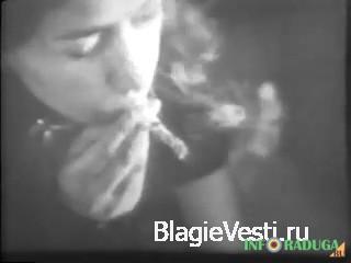 Уникальный советский фильм про манипуляцию в
