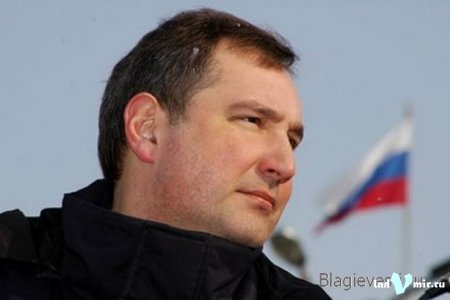 РФ может разрешить въезд из СНГ по загранпаспортам
