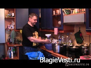 Видео: Как приготовить Иван-чай за 3 дня!!! на целый год! (19:09)