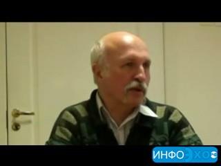 Величко М.В. - Семья, Эгрегор Рода и Диктатура Совести.