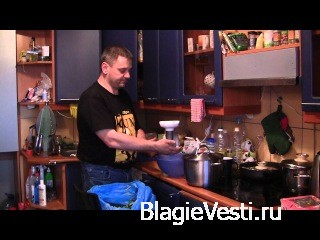Видео: Правильная заготовка и ферментация Иавн Чая.