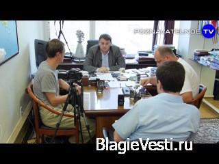 Национально-освободительное движение: Евгении Федоров 28 июня 2013