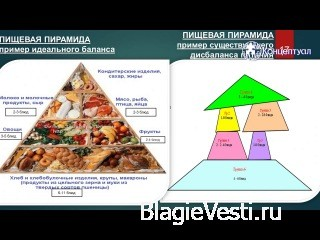 Выступление Виктора Ефимова на Образовательном форуме Серпухов 2013
