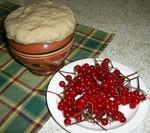 Кулага - почти забытое лакомство, некогда - одно из самых любимых на Руси.