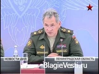 Евгений Фёдоров :: официальная страница