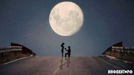 В широком смысле слова, Любовь — это Нежность