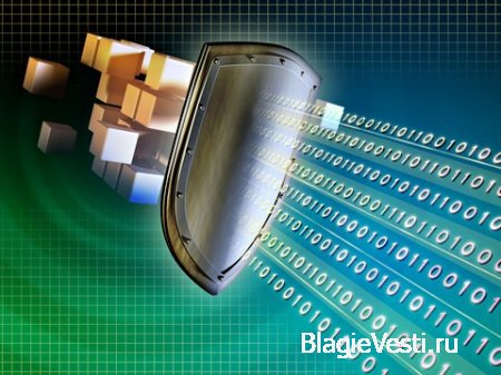 В.В.Путин утвердил план по кибербезопасности