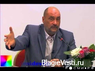 Лазарев С.Н. Крайон (14:17)