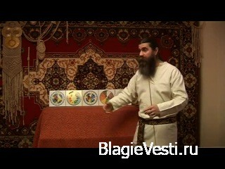 Новолетие 7522 - Славянское время, календарь.