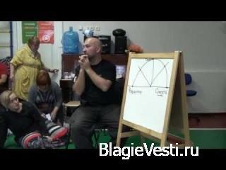 Роман Хозеев пишет:Воспитание в традиционной