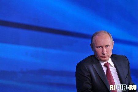 Вопрос обретения и укрепления национальной идентичности носит для России фундаментальный характер  19.09.2013