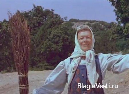 Подборка чудесных русских народных сказок в исполнении неповторимой Татьяны ...