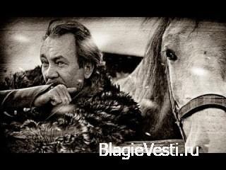 Виталий Сундаков. О Тартарии, славянских Фараонах, троянском коне и многом другом