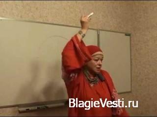 РУССКАЯ КУЛЬТУРА - Настоящая русская женщина буквально зажигает искорками душу!!!
