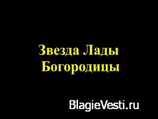 ЛИКВИДАЦИЯ древнейших музеев мира.