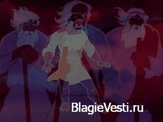 СЛАВЯНСКАЯ КУЛЬТУРА /Память нашу пробуди