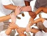 Взаимоотношательства - пять «слоев любви»