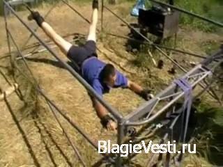 Древнерусский тренажёр - ПравИло