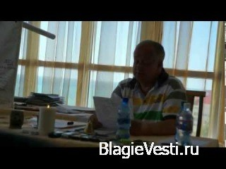 В Минин о бизнесе в новых условиях (02: