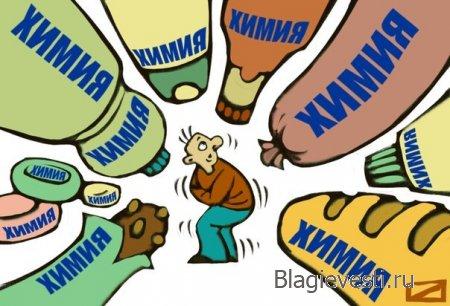 Как скормить ЭТО потребителю...