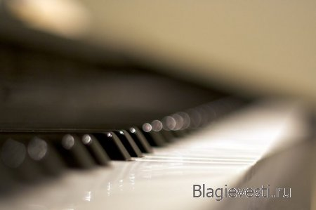 Не просто Музыка пишет:Музыка Бернарда