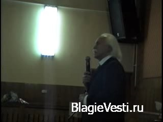 ТАКИМИ ДОЛЖНЫ СТАТЬ ВСЕ НАШИ ШКОЛЫ! Михаил Петрович Щетинин