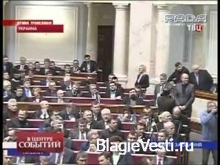 Украинский кризис-информационная война с антироссийским акцентом (05:31)