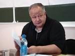 Виктор Минин: «Жесткие санкции позволилибы Путину отвязать рубль отдоллар ...