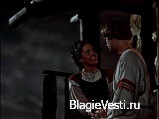 Фильмы о былой мощи Руси, о Богатырях, о Девицах Славных и Добрых Молодцах. ...