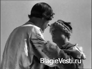 Фильмы о былой мощи Руси, о Богатырях, о Девицах Славных и Добрых Молодцах. Наполненные русской мудростью.