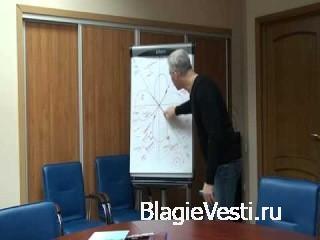 Рукопашный бой Система СВАРГА С.М.Полунина