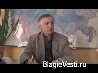 Концептуально по событиям на Украине. Пякин 14 апр. 2014