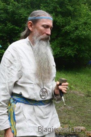 Найден новый способ, как помочь Трехлебову А.В. и Всеславу Глобе