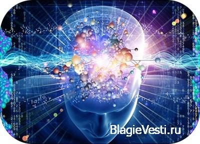 Ловушки нашего ума