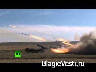 8 мая. - Президент России , как верховный главнокомандующий, провел планову ...