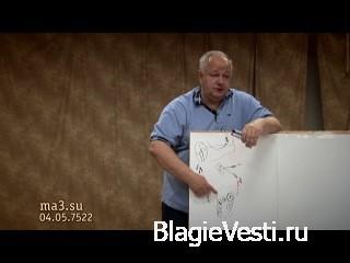 04.05.7522 ГЕОПОЛИТИКА, Украина - Минин. (01:35:08)