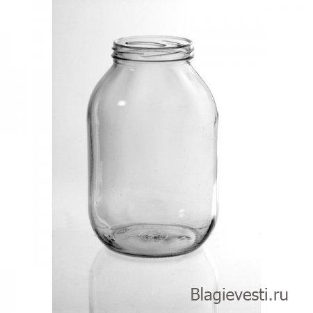 Модификация методики Андреаса Морица «Удивительное очищение печени и желчного пузыря» - автор М.В.Оганян
