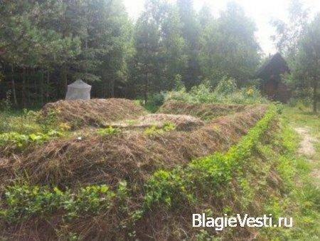 Судебный прецедент строительства жилых домов на земельных участках на земеле сельскохозяйственного назначения!