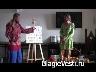 Георгий Левшунов пишет:Иван Царевич и Андрей