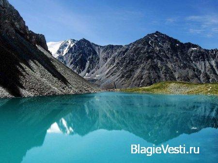 5 мифических стран, которые стоит искать в России